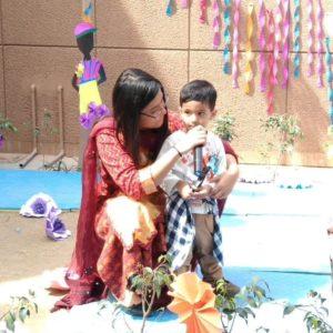 Jaipuria-Little-One-Ghaziabad-3-1