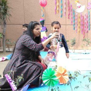 Jaipuria-Little-One-Ghaziabad-6-1