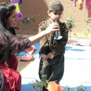 Jaipuria-Little-One-Ghaziabad-8-1