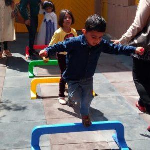 The-Jaipuria-Little-One-Ghaziabad-1-1