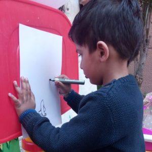 The-Jaipuria-Little-One-Ghaziabad-3-1