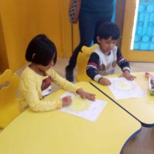 The-Jaipuria-Little-One-Ghaziabad-6-1