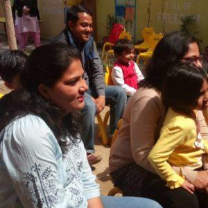The-Jaipuria-Little-One-Ghaziabad-8-1