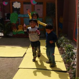 The-Jaipuria-Little-One-Ghaziabad-9