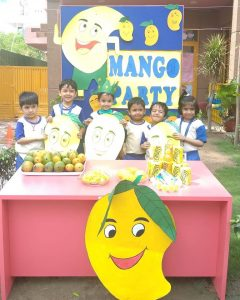 Mango_party_in_Jaipuria_little_one_-10