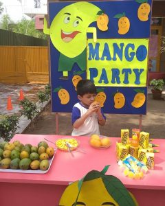 Mango_party_in_Jaipuria_little_one_-6