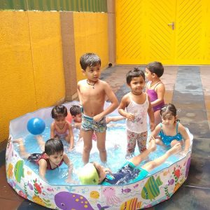 Pool_party_-1