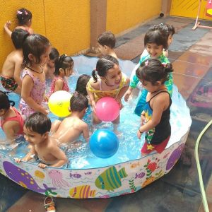 Pool_party_-2