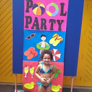 Pool_party_-7
